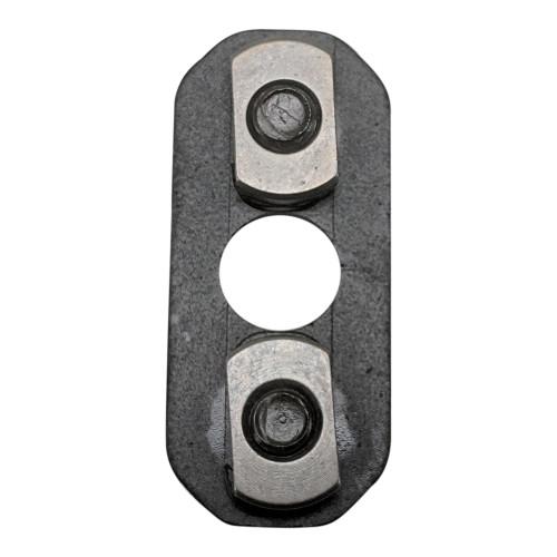 PRO M-LOCK MOUNT STANDARD QD SLING SWIVEL ADAPTOR
