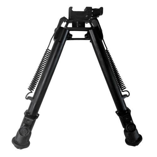 TACTICAL BIPOD QD 5.8' - 6.8'