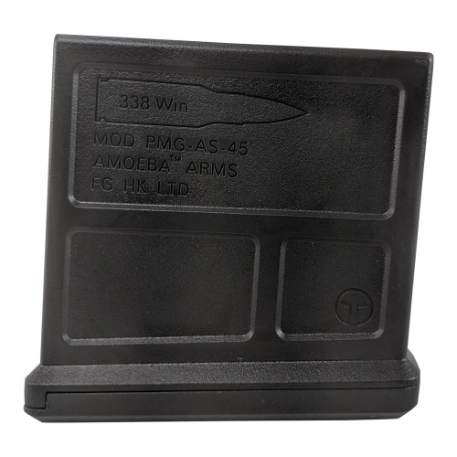 STRIKER MAG 45RDS for $14.99 at MiR Tactical