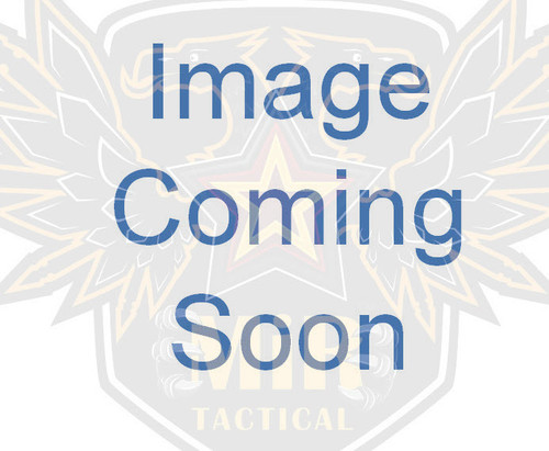 STEEL CQD M SERIES SLING SWIVEL FOR AEG