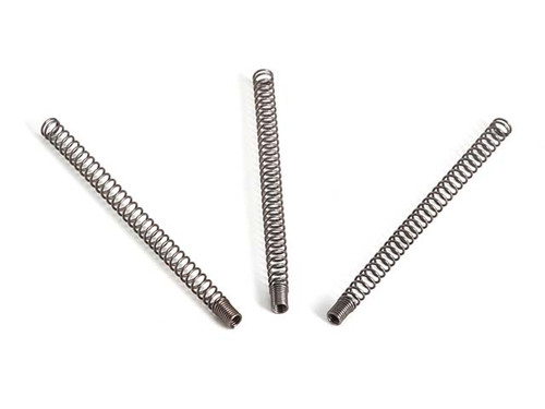 120% ENHANCED LOADING NOZZLE SPRING FOR TM 5.1 / 4.3 HI CAPA for $9.99 at MiR Tactical