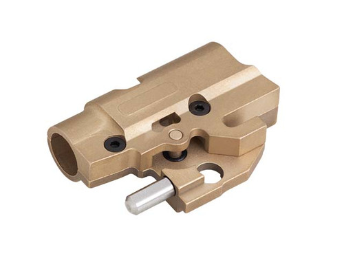 CNC HOP UP FOR TM 5.1 / 4.3 HI CAPA for $54.99 at MiR Tactical