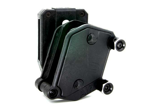 AIP MULTI ANGLE SPEED MAGAZINE POUCH for $29.99 at MiR Tactical