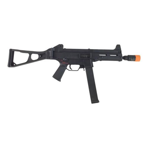 GG UMP AIRSOFT GUN CERTIFIED