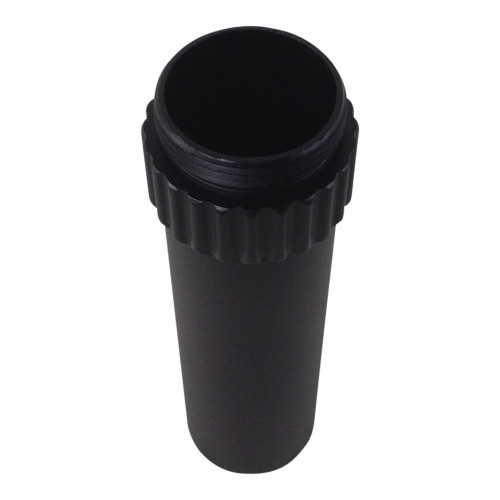 AMOEBA BATTERY EXTENTION TUBE for $24.99 at MiR Tactical