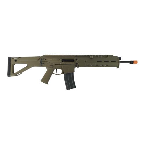 PTS MASADA AIRSOFT GUN CERTIFIED