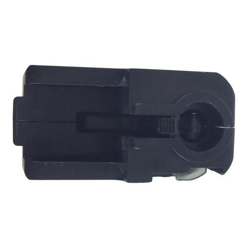 HK MP7 AEG MAGAZINE AIRSOFT