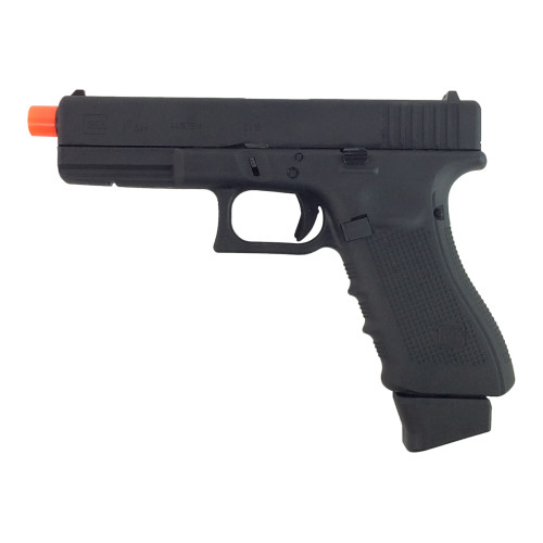 EF GLOCK 17 AIRSOFT CO2 BLOW BACK AIRSOFT GUN