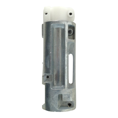 M28 HOP UP CHAMBER for $29.99 at MiR Tactical