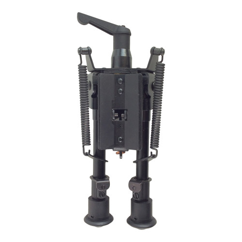 ECHO 1 M28 BIPOD for $49.99 at MiR Tactical