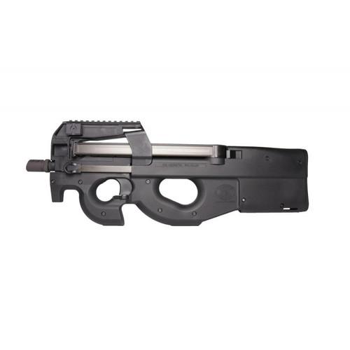 CYBERGUN P90 BLACK AIRSOFT GUN CERTIFIED for $70 at MiR Tactical