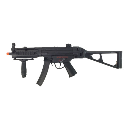 CYMA MP5 AIRSOFT GUN CERTIFIED for $119.99 at MiR Tactical