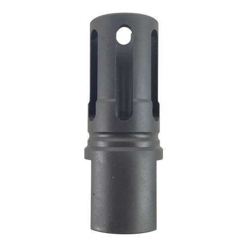 FH MKI S AIRSOFT FLASHHIDER CCW for $24.99 at MiR Tactical