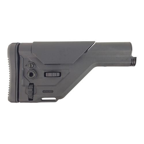 ICS UKSR ADJUSTABLE SNIPER RIFLE STOCK FOR M4/M16AIRSOFT AEGS