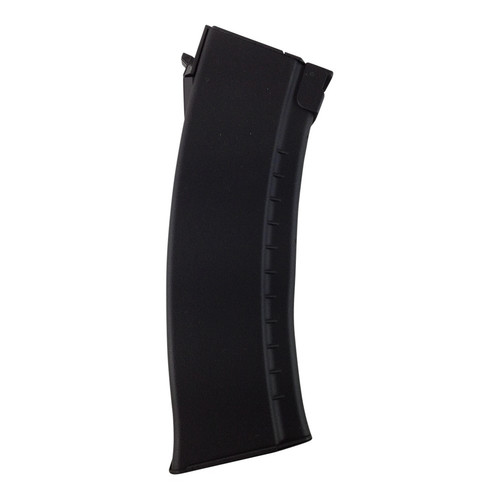CYMA 600 ROUND HIGH CAPACITY AK-74 AIRSOFT MAGAZINE - BLACK for $19.99 at MiR Tactical