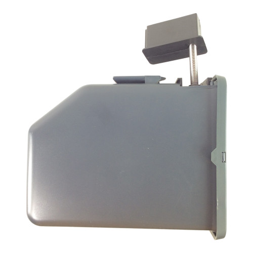 CLASSIC ARMY M249 2400 ROUND MID CAPACITY AIRSOFT BOX MAGAZINE - ODG for $89.99 at MiR Tactical