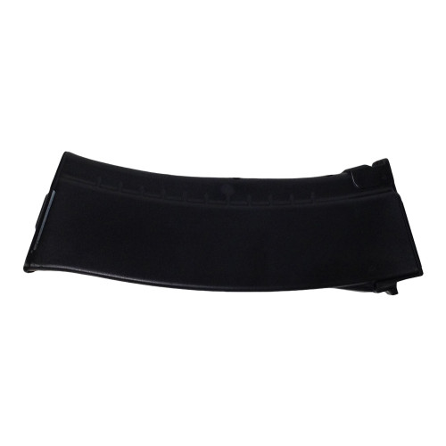 E&L 120 ROUND MID CAPACITY AK-47 AIRSOFT MAGAZINE - BLACK for $11.99 at MiR Tactical
