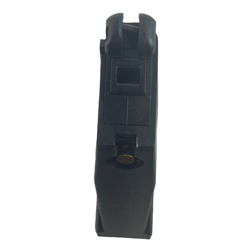 ASG 26 ROUND CO2 MAGAZINE FOR CZ SHADOW 2 GAS BLOWBACK PISTOL for $32.99 at MiR Tactical