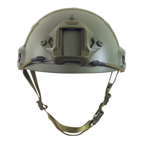 AIRSOFT HELMET MH STYLE V3 OD