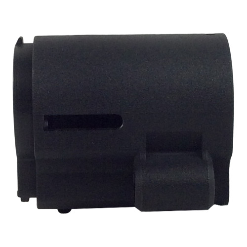 PDW STOCK BATTERY EXTENTION TUBE