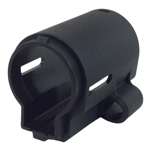 ADAPTERS | CCW to CW Shop at Mirtactical com
