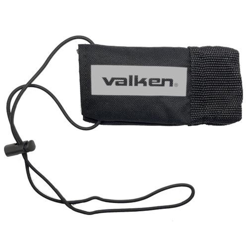 VALKEN XL BARREL COVER - BLACK