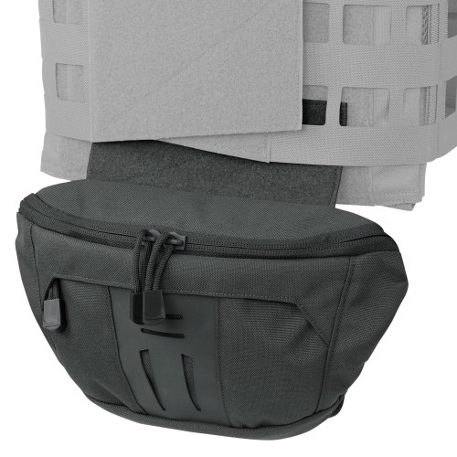 DRAW DOWN WAIST PACK COYOTE BROWN