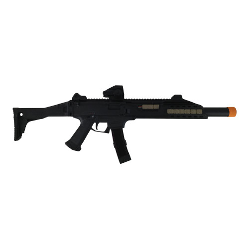 ASG EVO BET CERTIFIED USED AIRSOFT for $450 at MiR Tactical