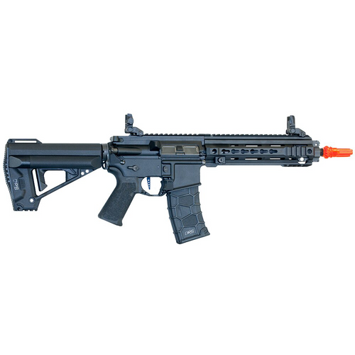 CALIBER CQB AEG - BLACK