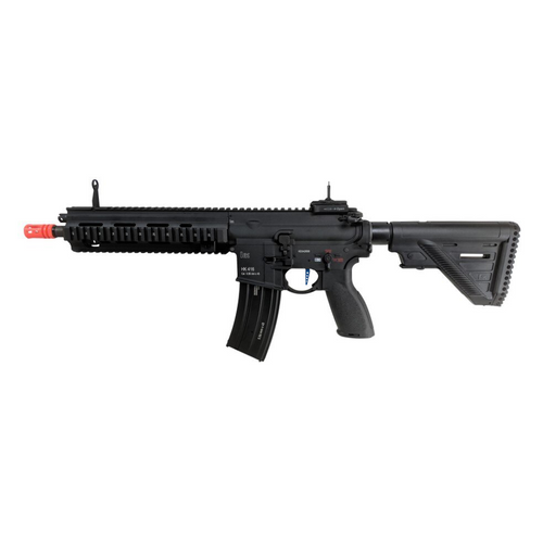 416A5 RECON AEG - BLACK for $1499.99 at MiR Tactical