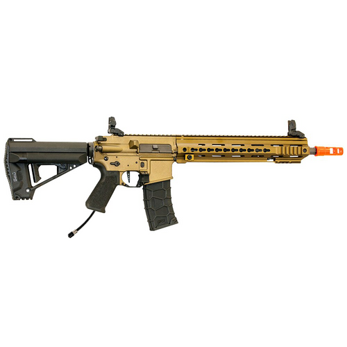 CALIBER CARBINE RECON FUSION - TAN for $1299.99 at MiR Tactical