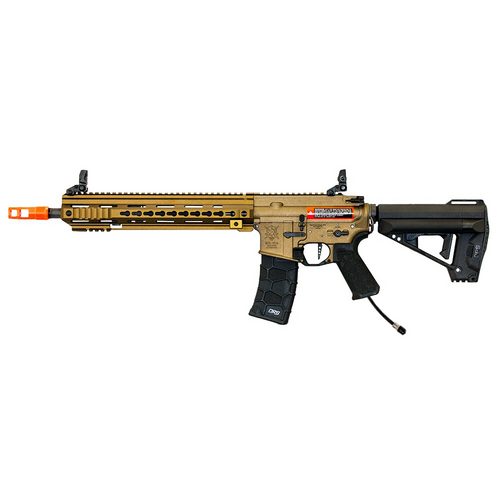 CALIBER CARBINE RECON FUSION - TAN
