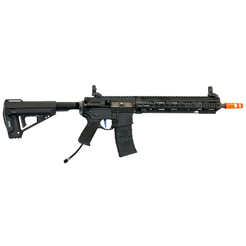 CALIBER CARBINE RECON FUSION - BLACK for $1299.99 at MiR Tactical