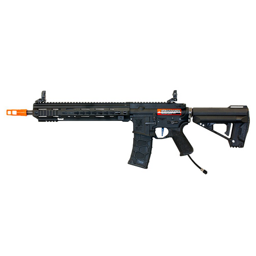 CALIBER CARBINE RECON FUSION - BLACK