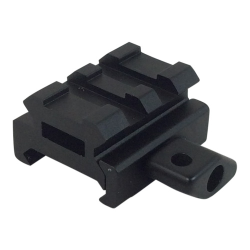 Airsoft External Parts   Customize Your Airsoft Gun For Less