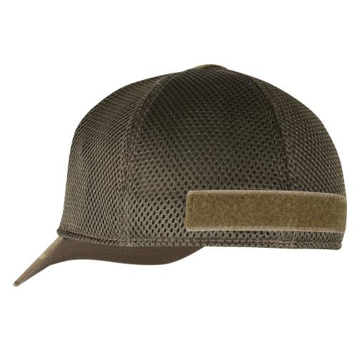 TACTICAL CAP MULTICAM MESH
