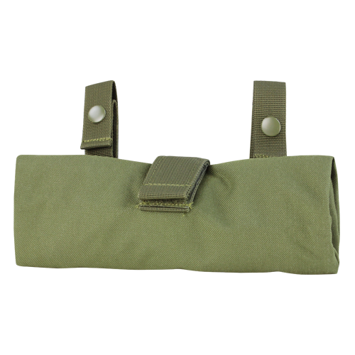 3 FOLD MAG RECOVERY POUCH OD