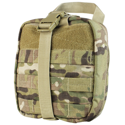 RIP AWAY EMT POUCH MULTICAM for $27.99 at MiR Tactical