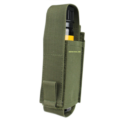 OC POUCH OLIVE DRAB