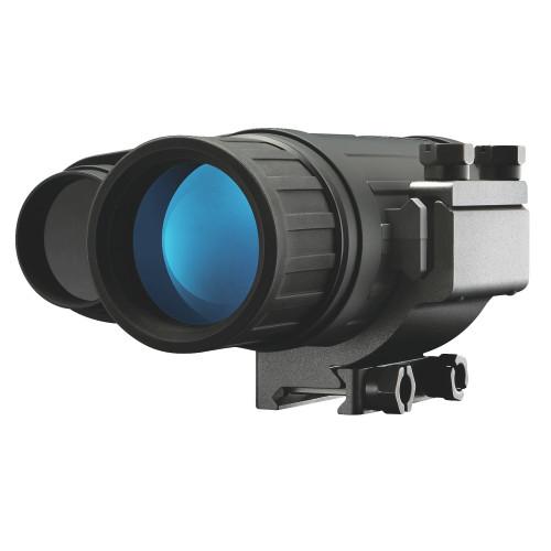 Bushnell Equinox Z 4.5x40 Nv/rfl Mnt