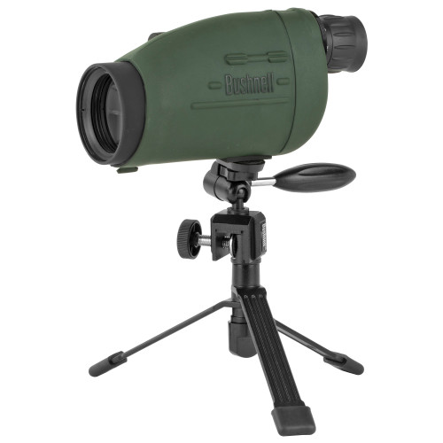 Bushnell Sentry 12-36x50 Ultra-cmpct