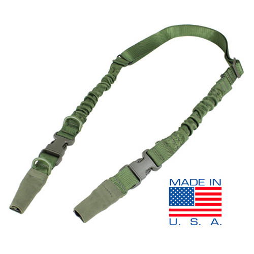 CBT BUNGEE SLING OD for $29.99 at MiR Tactical