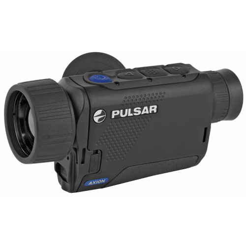 Pulsar Axion Xm38 5.5-22x32