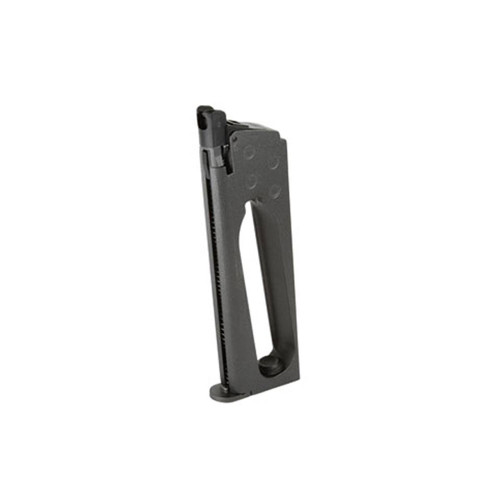 TANFOGLIO 1911 4.5MM MAGAZINE for $29.99 at MiR Tactical