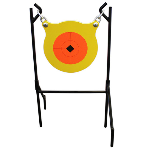 B/c Boomslang Gong Target 9.5