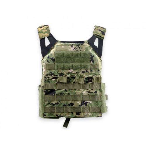 LOW PROFILE JPC CARRIER MARPAT for $59.99 at MiR Tactical