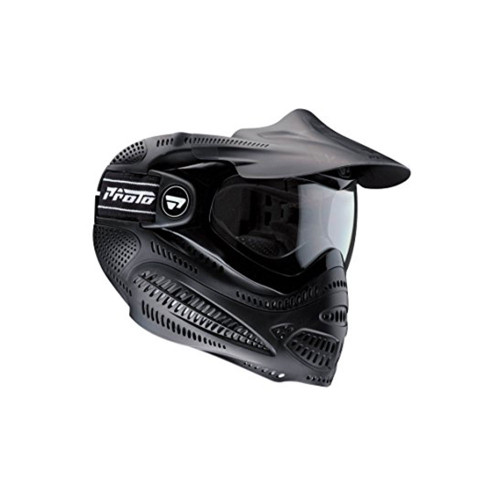 PROTO SWITCH EL MASK BLACK for $34.99 at MiR Tactical