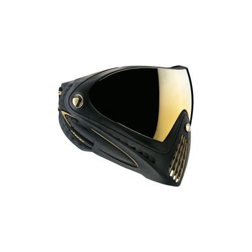 I4 THERMAL MASK BLACK GOLD for $149.99 at MiR Tactical