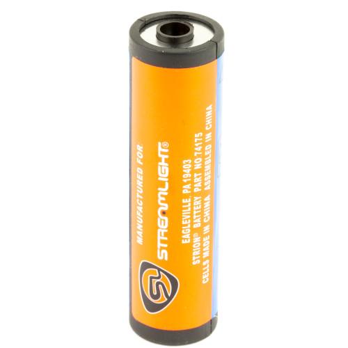 Strmlght Strion Battery Stick Li-ion