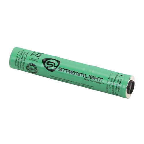 Strmlght Stinger Battery Stick Nimh